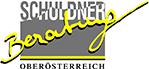 Schuldnerberatung Oberösterreich