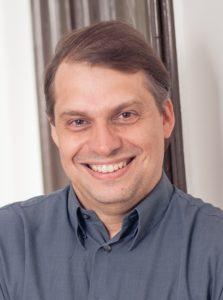 Personenbild Thomas Mader